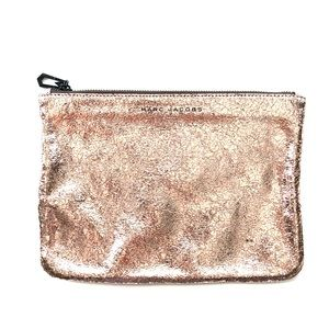 Marc Jacobs (for Neiman Marcus for Target) clutch